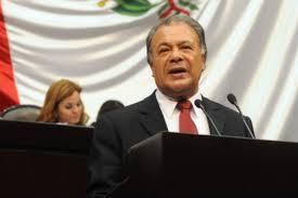 Alfredo-Anaya-Gutiérrez.jpg