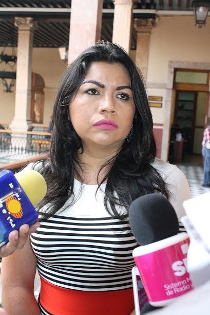Dip.-Brenda-Fabiola-Fraga-Gutiérrez-3.jpg