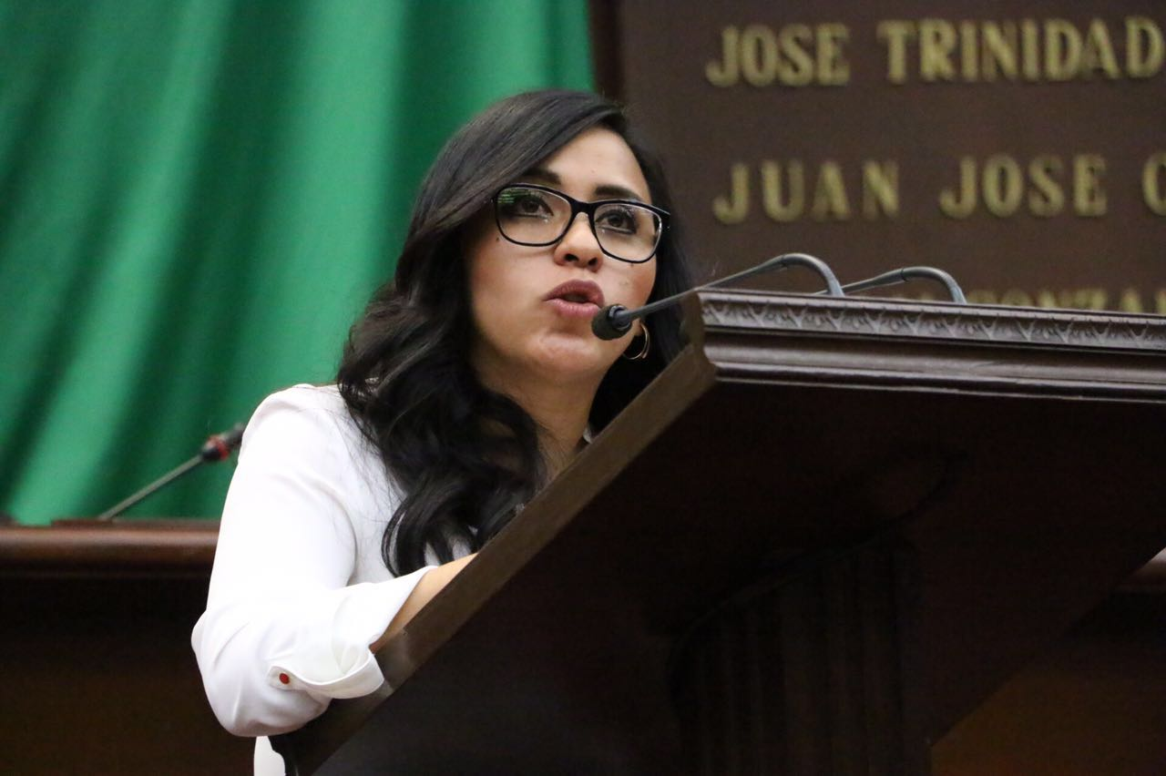 Mary-Carmen-Bernal-Martínez-2.jpg