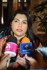 Dip. Brenda Fabiola Fraga Gutiérrez (2)