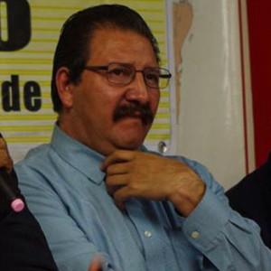 Reginaldo Sandoval Flores. (3)_